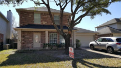 Photo of 22723 Castleton Creek Court, Katy, TX 77450 (MLS # 25683580)