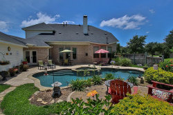 Photo of 7622 Courtney Manor Lane, Katy, TX 77494 (MLS # 25713485)
