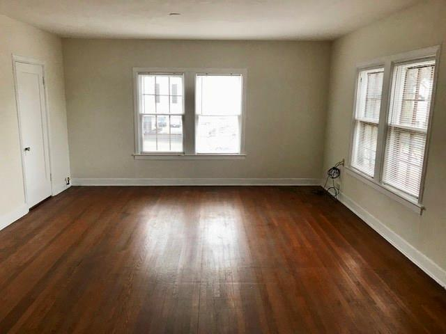 Photo for 2042 Lexington Street, Unit B, Houston, TX 77098 (MLS # 25720533)