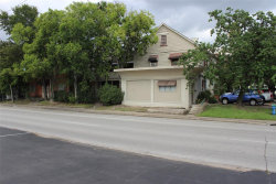 Tiny photo for 2042 Lexington Street, Unit B, Houston, TX 77098 (MLS # 25720533)