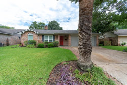 Photo of 723 Buoy Road, Houston, TX 77062 (MLS # 2592858)