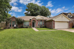 Photo of 702 Neap Court, Crosby, TX 77532 (MLS # 25942274)