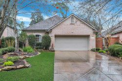 Photo of 10 Timberlea Place, The Woodlands, TX 77382 (MLS # 26038743)