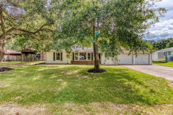 Photo of 9426 Line Street, Needville, TX 77461 (MLS # 26061688)