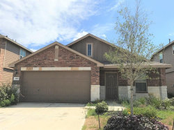 Photo of 3818 Briar Water Court, Katy, TX 77449 (MLS # 26229796)