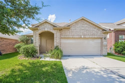 Photo of 19902 Owens Trace Lane, Katy, TX 77449 (MLS # 26381241)