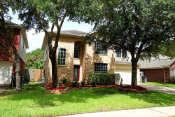 Photo of 11826 Gardner Park Lane, Sugar Land, TX 77498 (MLS # 26554445)
