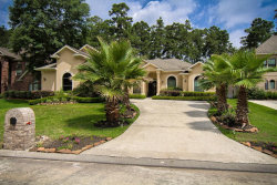 Photo of 2283 Deer Cove Trail, Kingwood, TX 77339 (MLS # 26794373)