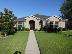 Photo of 2013 Tranquility Lane, League City, TX 77573 (MLS # 2685729)