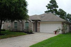 Photo of 16306 Ancient Forest Drive, Humble, TX 77346 (MLS # 2687343)