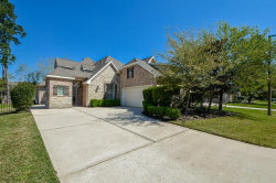 Photo of 26 Dresden Place, The Woodlands, TX 77382 (MLS # 26993642)