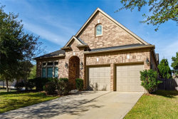 Photo of 13011 Sweetgum Shores Drive, Houston, TX 77044 (MLS # 27055255)