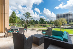 Tiny photo for 7 Riverway Drive, Unit 1909, Houston, TX 77056 (MLS # 27397409)