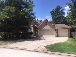 Photo of 26 N Scarlet Elm Court, The Woodlands, TX 77382 (MLS # 27422248)
