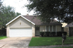 Photo of 11802 Oak Meadow Drive, Meadows Place, TX 77477 (MLS # 27453644)
