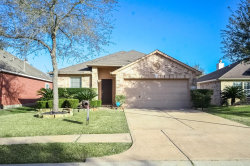 Photo of 18526 Windy Village Lane, Katy, TX 77449 (MLS # 27453767)