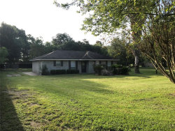 Photo of 21508 Parker Road, Tomball, TX 77377 (MLS # 27647359)