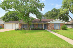 Photo of 5442 S Dumfries Drive, Houston, TX 77096 (MLS # 27861872)