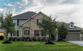 Photo of 11415 Winding Hollow, Tomball, TX 77375 (MLS # 27936884)