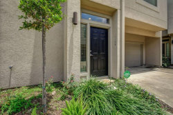 Photo of 1158 Bonner Street, Houston, TX 77007 (MLS # 27949987)