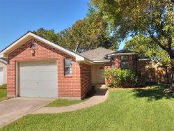 Photo of 1155 Holbech Lane, Channelview, TX 77530 (MLS # 27986025)