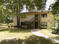 Photo of 1500 S Diamondhead Boulevard, Unit 239, Crosby, TX 77532 (MLS # 28087976)