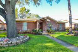 Photo of 12211 Meadowhollow Drive, Meadows Place, TX 77477 (MLS # 28128233)