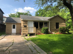 Photo of 4304 Holt Street, Bellaire, TX 77401 (MLS # 28162501)