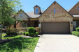 Photo of 24119 Valencia Ridge Lane, Katy, TX 77494 (MLS # 28321724)