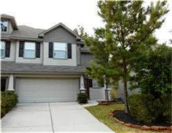 Photo of 18 Burberry Park, The Woodlands, TX 77382 (MLS # 28366516)