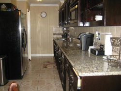 Tiny photo for 822 Ivyhollow Dr Drive, Channelview, TX 77530 (MLS # 28371921)
