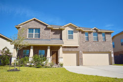 Photo of 22810 Dale River Road, Tomball, TX 77375 (MLS # 28372096)