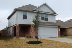 Photo of 5611 Plantation Forest Drive, Katy, TX 77449 (MLS # 28652886)