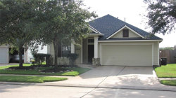 Photo of 18839 Magnolia Arbor Lane, Tomball, TX 77377 (MLS # 2873856)