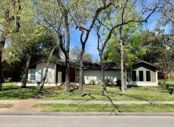 Photo of 4902 N Braeswood Boulevard, Houston, TX 77096 (MLS # 28858628)