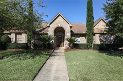 Photo of 2320 Augusta Drive, Pearland, TX 77581 (MLS # 29050016)