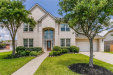 Photo of 5711 Solano Pointe Court, Sugar Land, TX 77479 (MLS # 29150633)