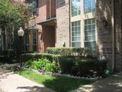 Photo of 1001 Memorial Village Drive, Houston, TX 77024 (MLS # 29304256)