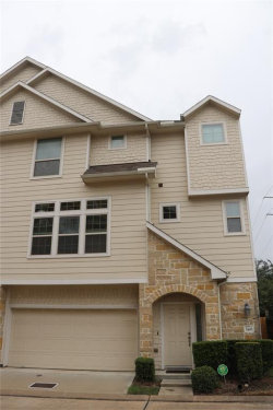 Photo of 3303 Masters Point Drive, Houston, TX 77091 (MLS # 29335700)
