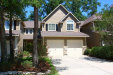 Photo of 38 Scotch Pine Court, The Woodlands, TX 77382 (MLS # 29769839)