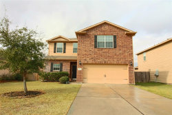 Photo of 4116 Pedernales River Lane, Spring, TX 77386 (MLS # 29779900)