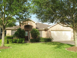 Photo of 2311 Enchanted Park Lane, Katy, TX 77450 (MLS # 29820099)