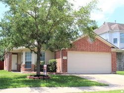 Photo of 19439 Harvest Stream Way, Houston, TX 77084 (MLS # 29876371)