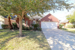 Photo of 7106 Grassy Grove Lane, Richmond, TX 77407 (MLS # 29896191)