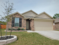Photo of 9411 Paloma Creek Drive, Tomball, TX 77375 (MLS # 2996849)