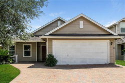 Photo of 19722 Twin Rivers Drive, Tomball, TX 77375 (MLS # 30069670)