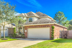 Photo of 14722 Palladio Drive, Cypress, TX 77429 (MLS # 30157007)