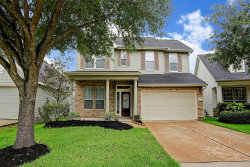 Photo of 13743 Crested Iris Drive, Cypress, TX 77429 (MLS # 30194778)