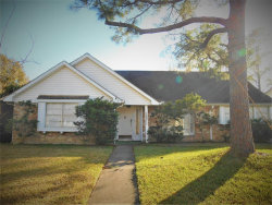 Photo of 12311 Meadowhollow, Meadows Place, TX 77477 (MLS # 30209337)