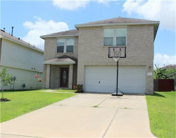 Photo of 20807 Baronsledge Lane, Katy, TX 77449 (MLS # 30221236)